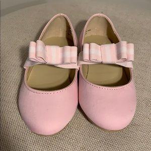 Janie and Jack Shoes for Kids - Poshmark